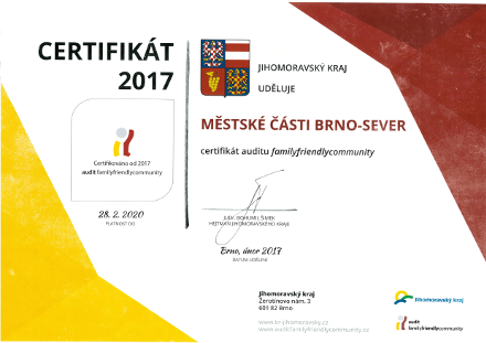audit ffc certifikat 2