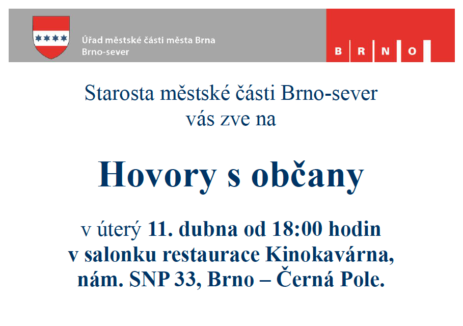 hovory 4 17