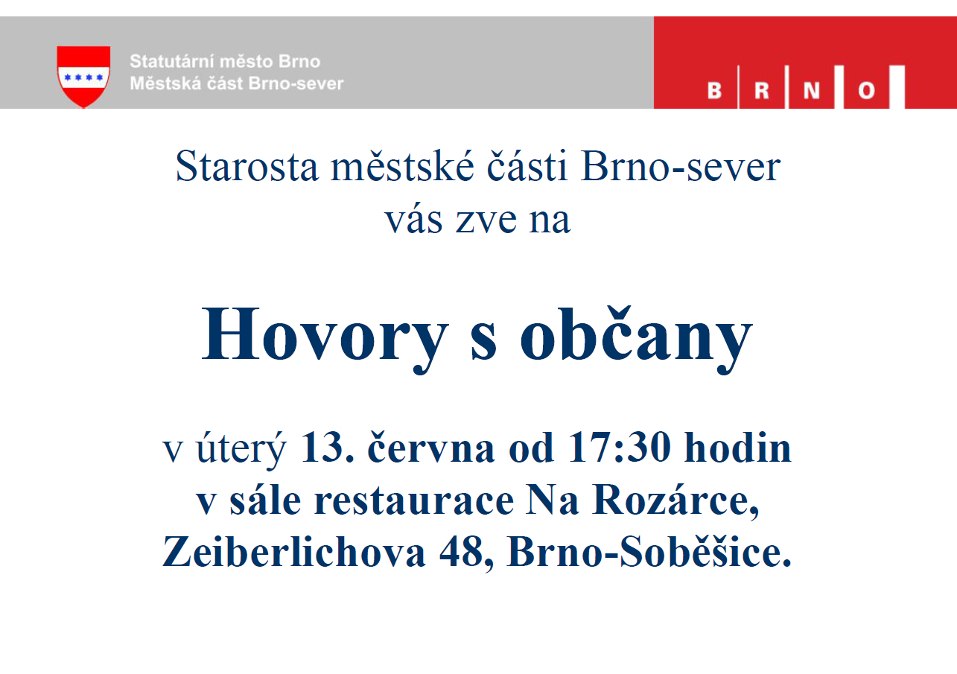 hovory 6 17