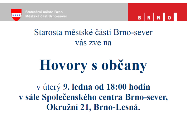 hovory 1 18