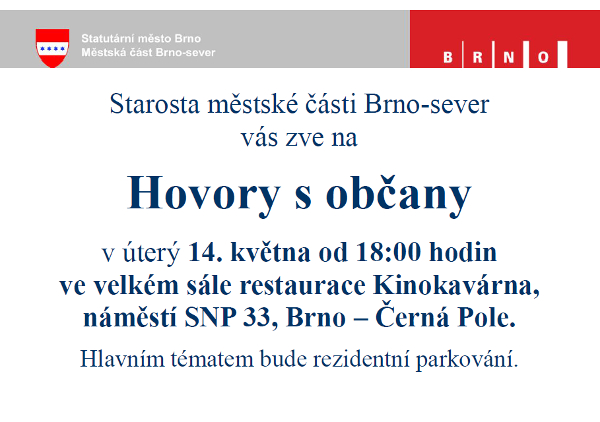 hovory 5 19
